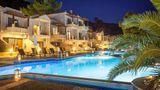 Rigas Hotel, Skopelos, Skopelos island, Greece | Book Online