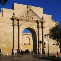 Lecce Capitale Europea della Cultura, presentazione del direttore artistico | #InOnda WebTv