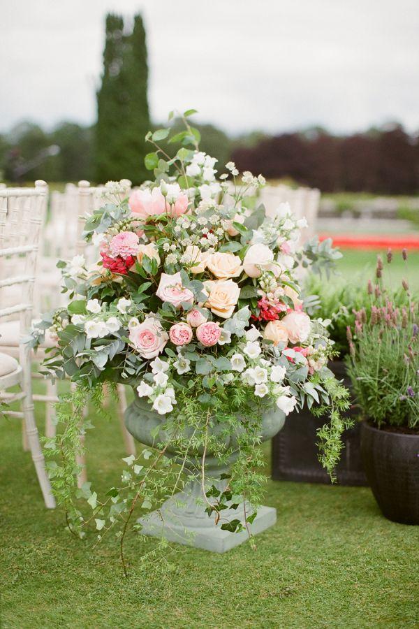 Outdoor Wedding Decorations Ireland : Outdoor wedding decorations arrangements g