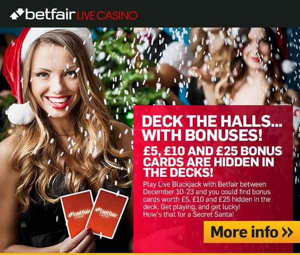 Live casino reviews catfish bends casino fort madison iowa