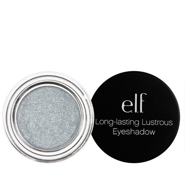 Long-Lasting Lustrous Eyeshadow (48 NOK) ❤ liked on Polyvore featuring beauty products, makeup, eye makeup, eyeshadow, beauty, eye brow makeup and gel eyeshadow