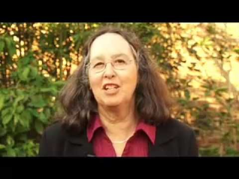 Sue Dengate: Introduction to food intolerance - YouTube