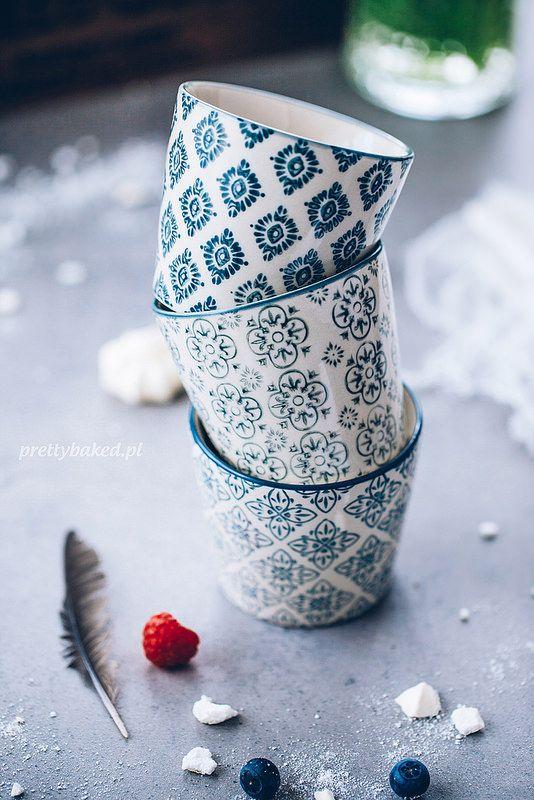 ... by Ib Laursen   Casablanca in Blue   link: http://www.iblaursen.dk/en/