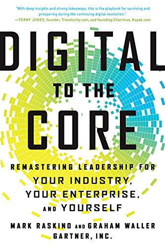 Digital to the Core: Remastering Leadership for Your Indu... http://www.amazon.com/dp/B00VQOA284/ref=cm_sw_r_pi_dp_EzVhxb18EE334