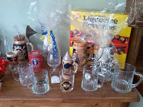 unusual father's day gifts uk