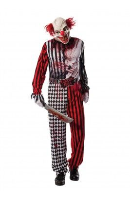 Now become Dracula with ease by wearing #ZombieCostume to graduation night party. Visit: