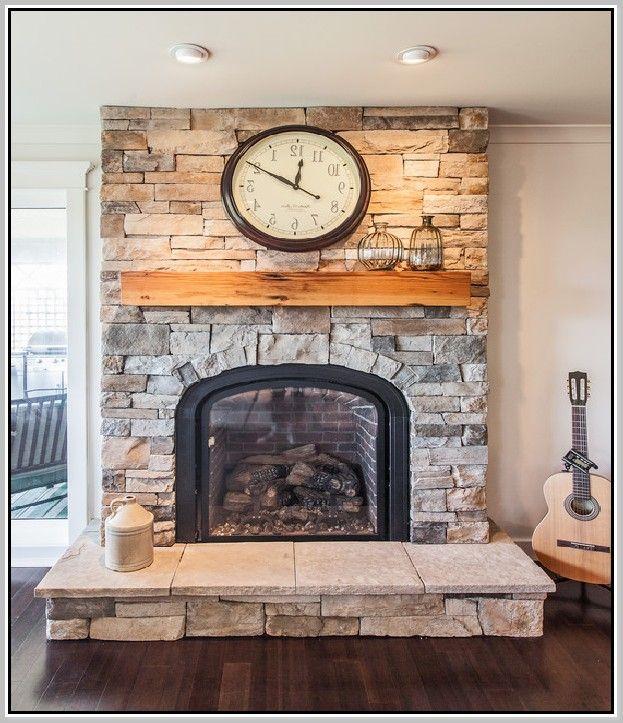 Best 25+ Fireplace hearth stone ideas on Pinterest ...