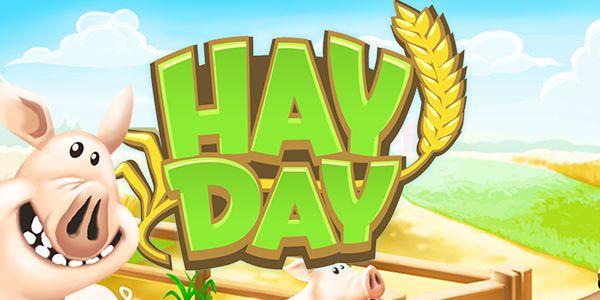 [Image: 7152826993758a62fe5e5b67799b43b4--hay-day-hack-tool.jpg]