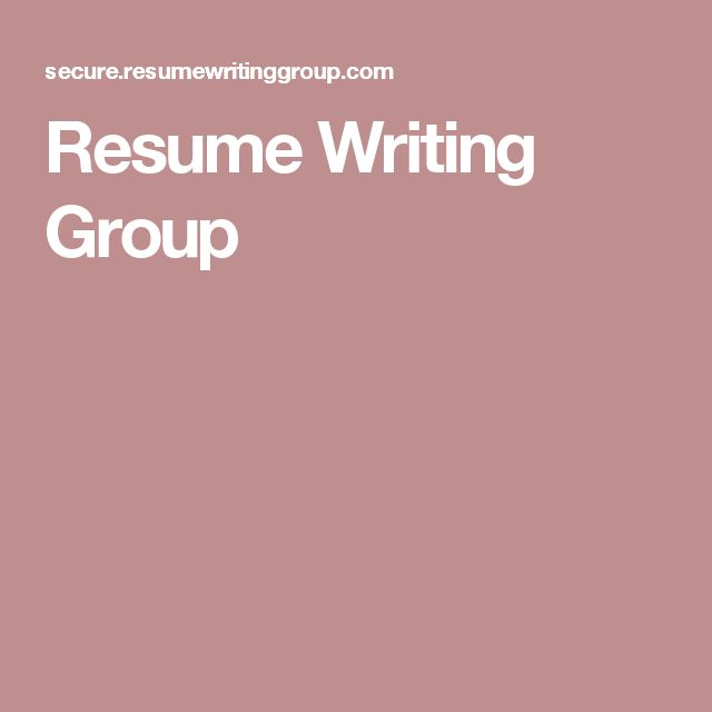 8 best images about Resume on Pinterest Resume writing, Medical - doctor sample resumes