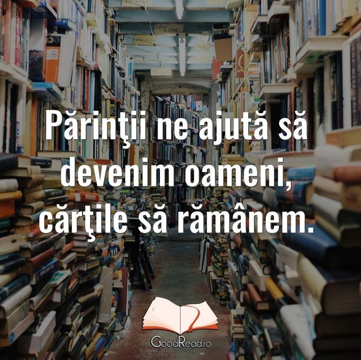 Inspirația de astăzi  #citesc #cititoripasionati #eucitesc #cititoridinromania #noicitim #eucitesc #bookstagram #bookalcholic #cititulnuingrasa #romania