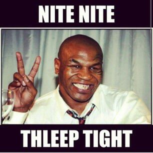 7152a6f88252faa891e17f900b4bd7db meme humor funny memes 15 best mike tyson memes! i cant get enough!! images on pinterest