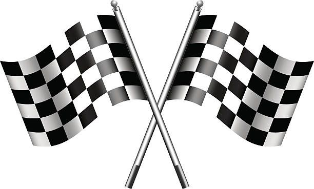 Free Checkered Flag Clip Art Images Google Search Clip Art
