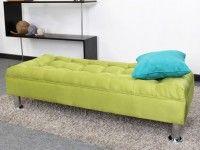 Potencia el look de tu hogar con este hermoso y práctico mueble. A un precio increible.