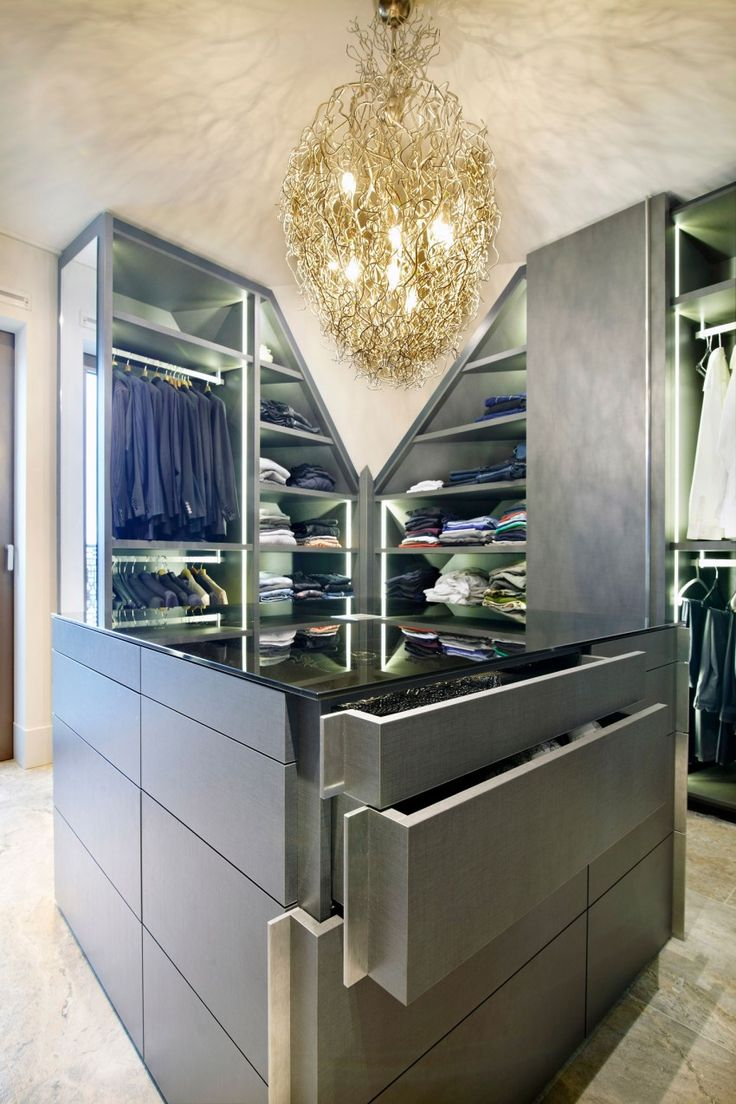622 best images about fabulous closets on pinterest walk for California closets hawaii