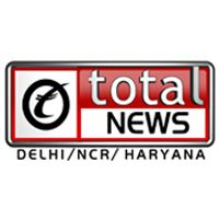 A Renowned News Channel of Delhi/NCR & Haryana. Delivering its Service in Both States Since February 2005. Many tym Became No.1 News Channel in Both States.