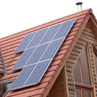 What are the Benefits of Residential Solar Power. There are so many, Save Money !! Save the Planet !!! - www.freeresidentialsolarpower.com