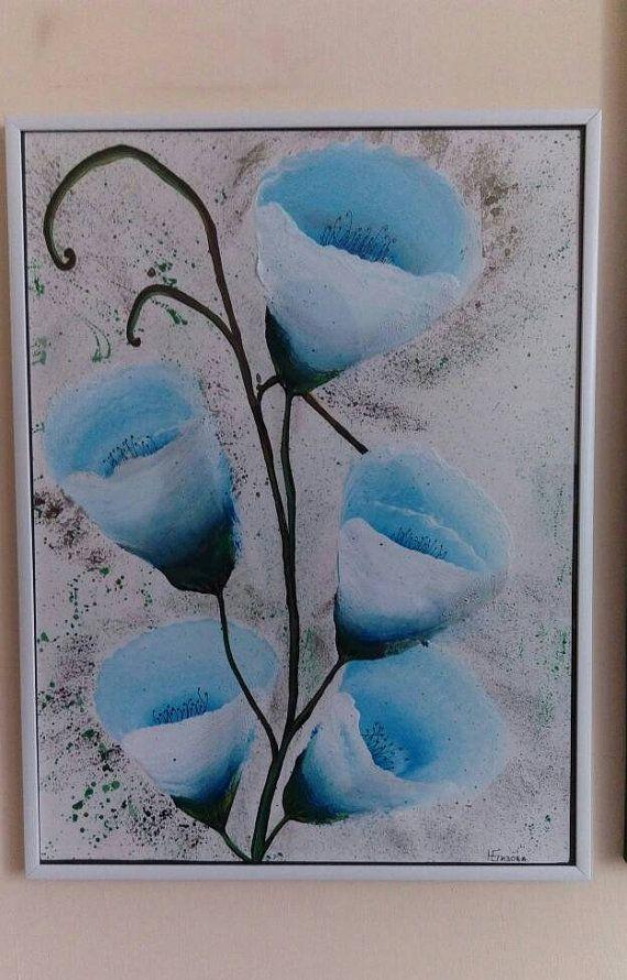 1000 id es propos de cadre photo original sur pinterest for Cadre photo original mural