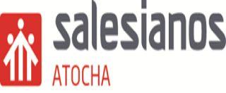 Jesús García González ha empezado a seguirte en Pinterest. - jesus.garcia@salesianosatocha.es - Correo de Colegio Salesianos ATOCHA