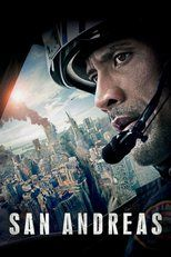San Andreas (2015) Free Full Movie HD http://hd.cinema21box.com/black/play.php?movie=2126355