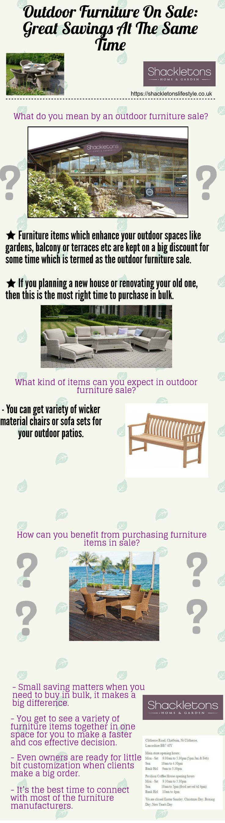 The 25+ Best Outdoor Furniture On Sale Ideas On Pinterest | Rustic  Adirondack Chairs, How To Paint Rustic Furniture And Rustic Painted  Furniture