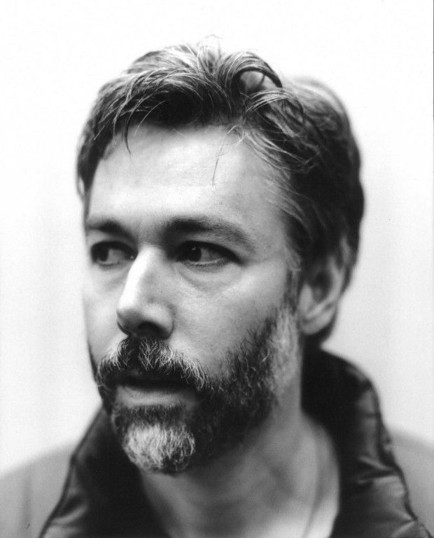 RIP Beastie Boys' Adam Yauch aka MCA who died May 4, 2012 at the age of 47 from cancer.