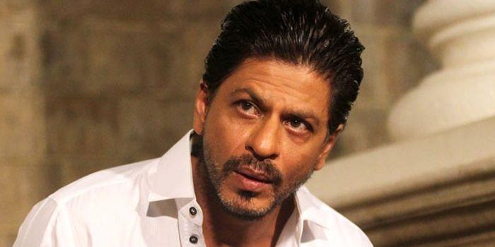 SRK nostalgic about completing 25 years in Mumbai  , http://bostondesiconnection.com/srk-nostalgic-completing-25-years-mumbai/,  #SRKnostalgicaboutcompleting25yearsinMumbai