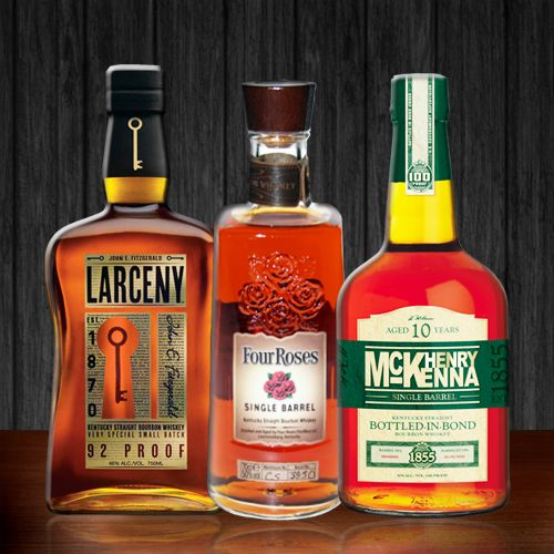 The Best Bourbons Under $30: Not into spending upwards of $80 on a bottle of bourbon? We asked the whiskey aficionados of DrinkWire, our community of the best spirits and cocktail bloggers, to help us sort through the overwhelming whiskey aisle to find the best tasting bourbons that cost less than $30. #30DaysofBourbon