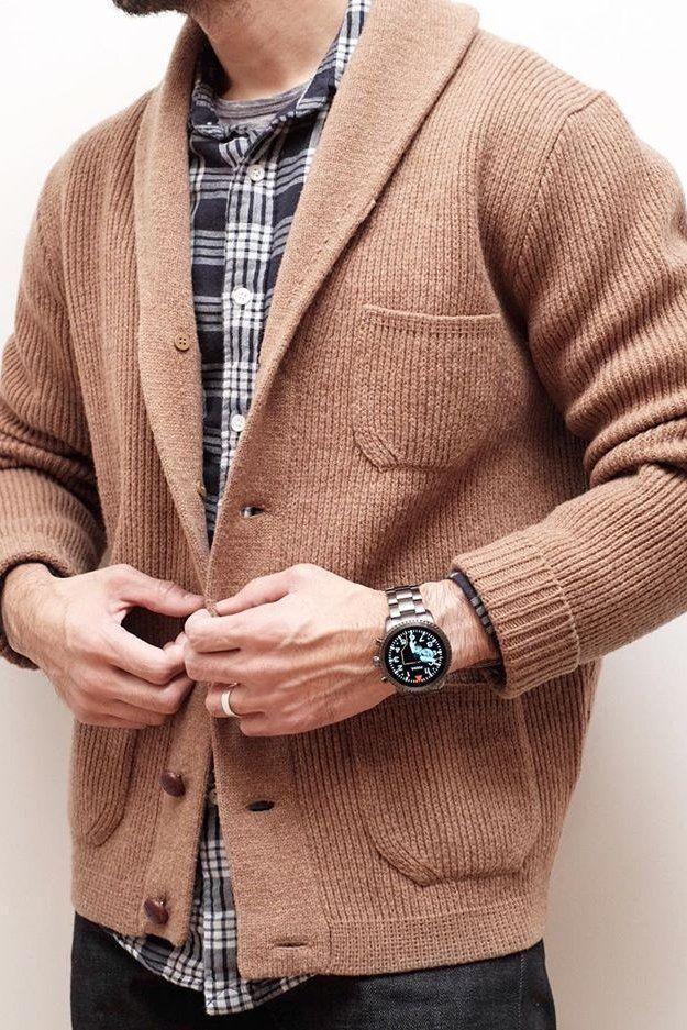 Gen 3 Smartwatch Explorist Smoke Stainless Steel Best Watches For Men Smart Watch Ootd Men
