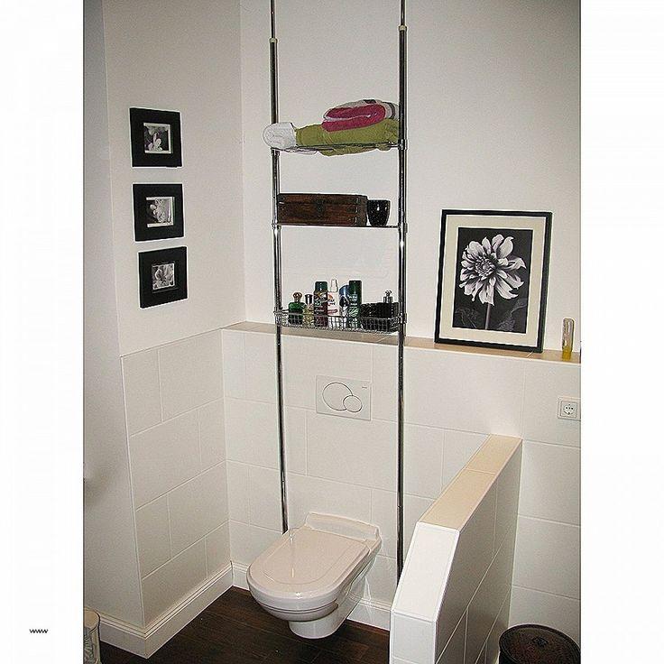 fantastisch regal badezimmer ideen innendesign deko