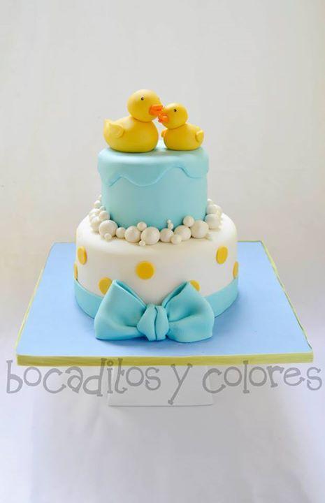 Baby Shower Cakes Supermarket ~ Best images about baby shower cakes on pinterest