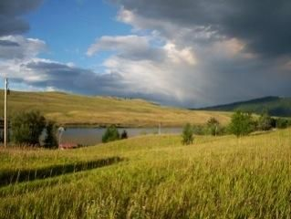 Lake Houses for sale by Oroville, Washington - Okanogan County ...