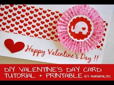 66 best Valentines Day images on Pinterest   Crafts, Funny ...