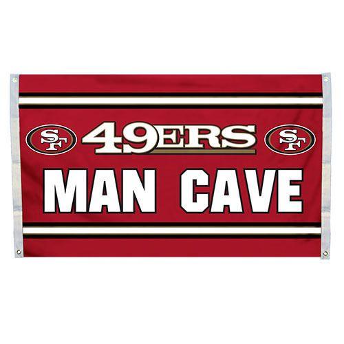 Man Cave Store Atlanta : Best er football images on pinterest san francisco