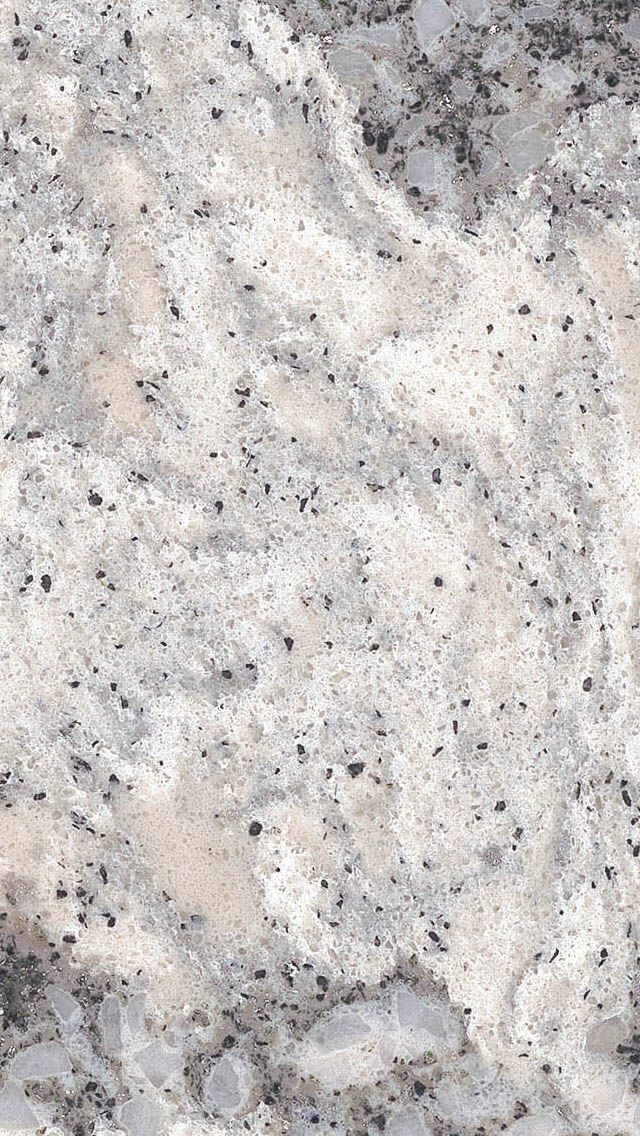 quartz countertops colors for kitchens kitchen table i love the seagrove natural stone design by cambria! | new ...