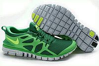 Chaussures Nike Free 3.0 V3 Homme ID 0015
