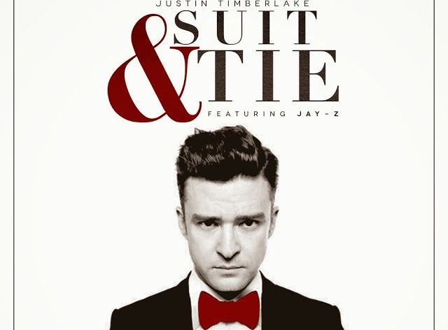 Pop Songs With Lyrics: JUSTIN TIMBERLAKE FEAT.JAY Z - SUIT & TIE SONG WITH LYRICS