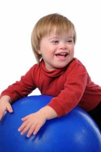 Smart Speech Therapy: Recommendations for Assessing Language Abilities of Verbal Children with Down Syndrome. Pinned by SOS Inc. Resources. Follow all our boards at pinterest.com/sostherapy/ for therapy resources.