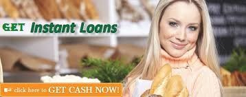 Quick loans today are fast processing funds that do not demand any collateral and give you cash support in the range of 100 pounds to 1000 pounds. With these funds you can easily settle down your urgent cash expenses well on the time. www.quickloanstoday.co.uk