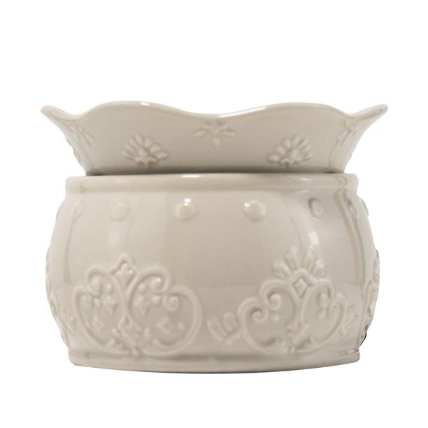 71535a225267fd89f6f8da5d92ac9002 - Better Homes And Gardens Candle And Wax Cube Warmer