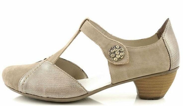 http://zebra-buty.pl/model/4209-sandaly-czolenka-rieker-41744-60-beige-2041-683