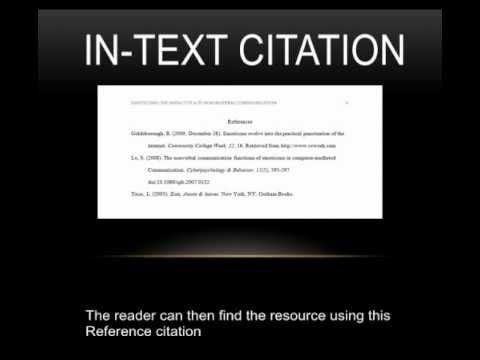 ap style citations Citation machine™ helps students and professionals properly credit the information that they use cite your journal article in apa format for free.