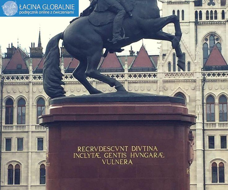 #węgry #budapeszt #budapest #hungary #latin #łacina #sentencje #cytaty http://lacina.globalnie.com.pl/sentencje-lacinskie/