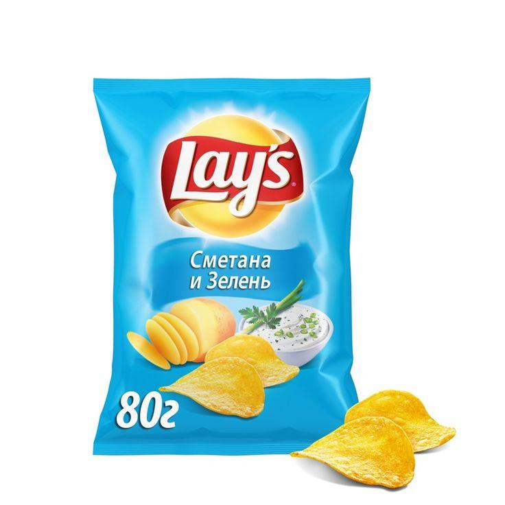 картинки про чипсы лейс что хозяйка магазина