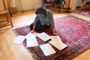 proofreading essays uk