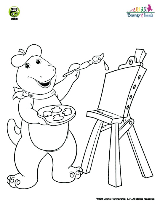 67 Best Coloring Fun Images On Pinterest