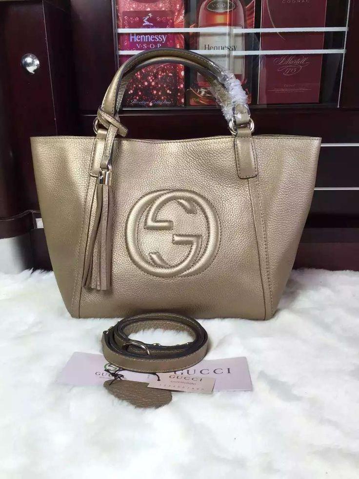 gucci Bag, ID : 46039(FORSALE:a@yybags.com), gucci accessories sale, gucci satchel purses, denim gucci bag, gucci com usa, gucci shop in melbourne, cucci shop, gucci male wallets, gucci kids rolling backpack, shop gucci, gucci wholesale leather handbags, gucci black hobo bag, gucci store sale, gucci on sale, gucci bags buy online #gucciBag #gucci #gucci #sho