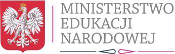 Strona Główna Ministerstwa Edukacji Narodowej