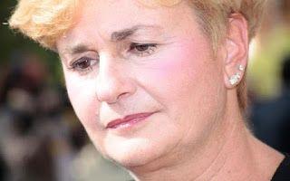Ben 150 vertenze sindacali ancora aperte: il fallimento del Ministro-fantasma Federica Guidi