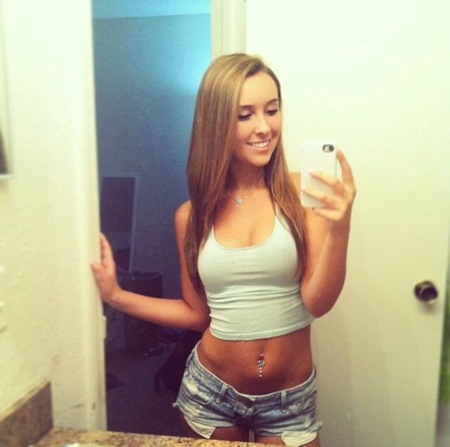 To Admit Love Hot Teens 19