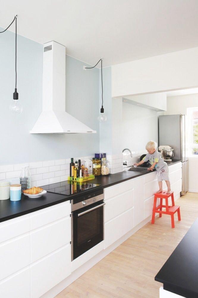 30 besten fu boden ideen bilder auf pinterest. Black Bedroom Furniture Sets. Home Design Ideas